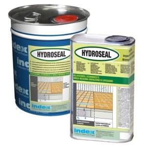 impermeabilizzante-per-pavimenti-liquido-trasparente-hydroseal-index-isobit.it