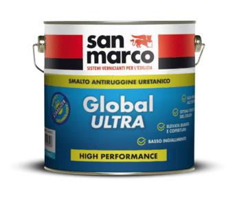 smalto-per-legno-e-ferro-global-ultra-lucido-san-marco-isobit.it