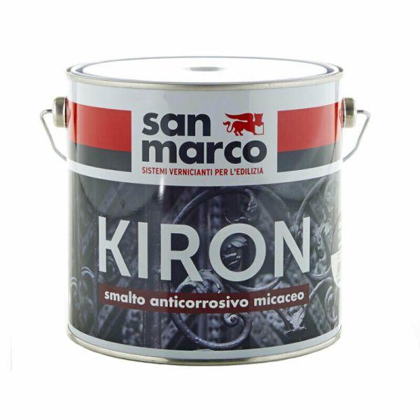 smalto-anticorrosivo-micaceo-kiron-san-marco-isobit.it