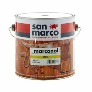 impregnante-cerato-per-legno-marconol-gel-san-marco-isobit.it