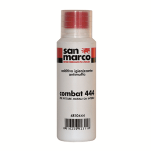 additivo-igienizzante-antimuffa-per-interni-combat-444-san-marco-isobit.it