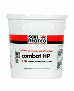 additivo-igienizzante-per-esterni-high-performance-combat-hp-san-marco-isobit.it