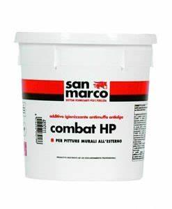 additivo-igienizzante-per-esterni-high-performance-combat-hp-san-marco-isobit.it