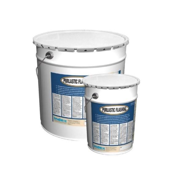 membrana-liquida-monocomponente-purlastic-flashing-index-isobit.it