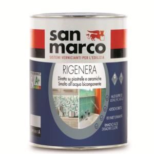 smalto-per-piastrelle-e-multi-superfici-rigenera-semi-gloss-san-marco-isobit.it