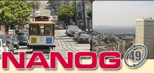 NANOG49