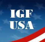 IGF-USA