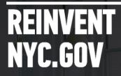 reinventnycgov
