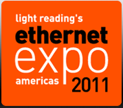 Ethernet Expo Americas