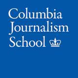 Columbia Journalism School