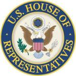 US House