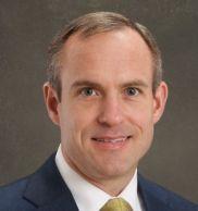 Paul Brigner