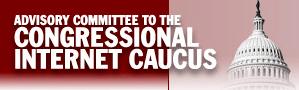 Net Caucus