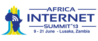Africa Internet Summit