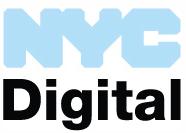 nyc digital