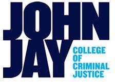 John Jay College