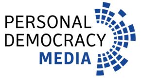 Personal Democracy Media