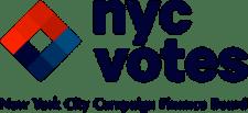 NYC Votes