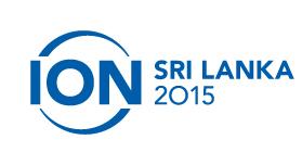 ION Sri Lanka
