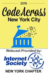 CodeAcross NYC