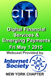 CITI Digital Services