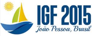 IGF2015
