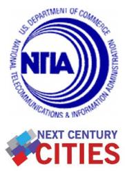 NTIA + NCC