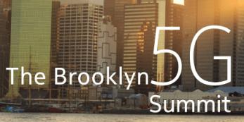 Brooklyn %G