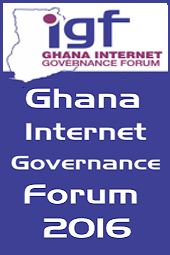 Ghana IGF