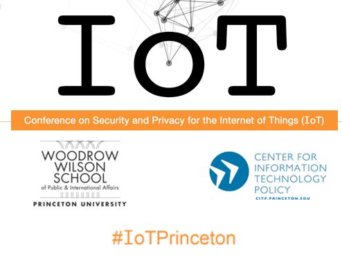 IoT Princeton