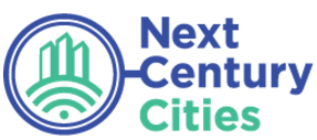 Next Century Cities