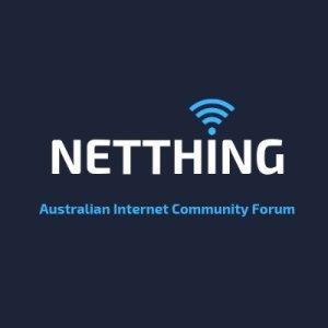 NetThing