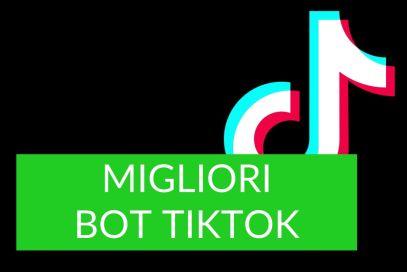 Tiktok Bot Followers No Verification Review