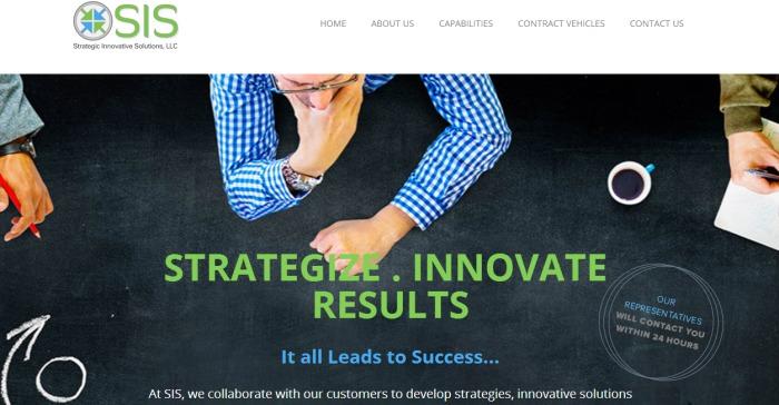 %Website Design Atlanta%Website Design Charleston