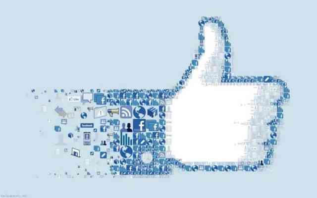 What is Maximum Likes Limit on Facebook