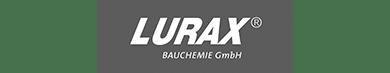 lurax