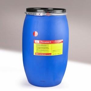 izolatie, spuma, termoizolatii, producatori de spuma, furnizori de spuma, distribuitori de spuma, sisteme de poliuretan, poliuretan, spuma poliuretanica