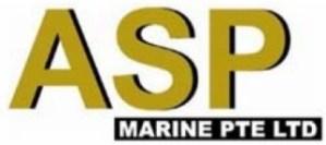 ASP Marine Pte Ltd