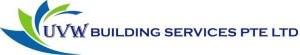 uvw building services pte ltd