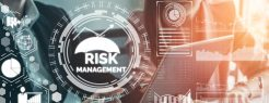 risk-management-tools-1024x394