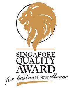 Singapore Quality Award (SQA)