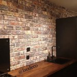 Keuken L-1806
