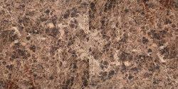 Marmer Plaat Bruin
