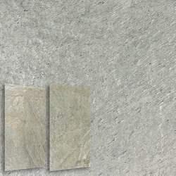 Bijzonder natuursteen