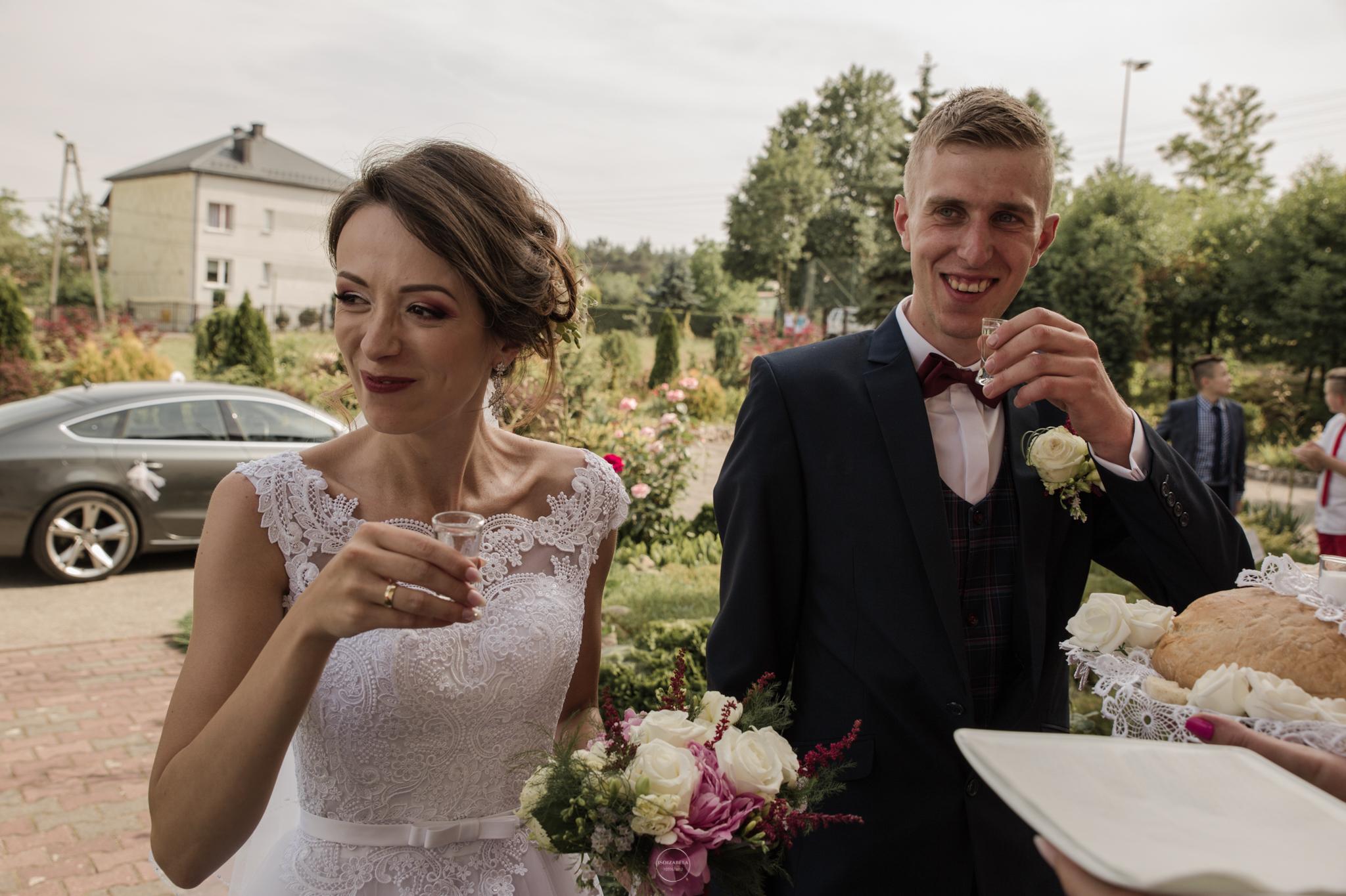 fotograf wolbrom fotograf ślubny olkusz fotografia ślubna zawiercie fotograf trzebinia