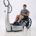 脊髄損傷患者は歩けるようになるのか?