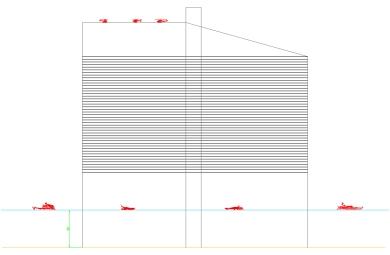 Monolite - Aggiornamento 0.0.2