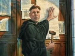 95-Prima est de-Luther- [1024x768]