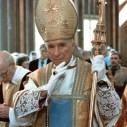 Arzobispo-Marcel-Lefebvre4
