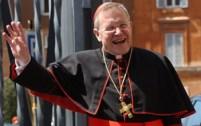 Kardinal-Kasper